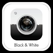 App black and white Photo Frames APK for Windows Phone
