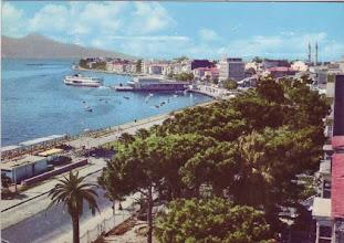 Photo: Portofino