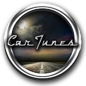 Car Tunes Music Player Pro
