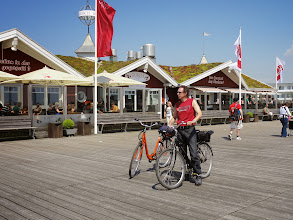 Photo: St. Peter-Ording