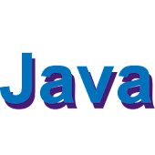Learn Java for Beginners