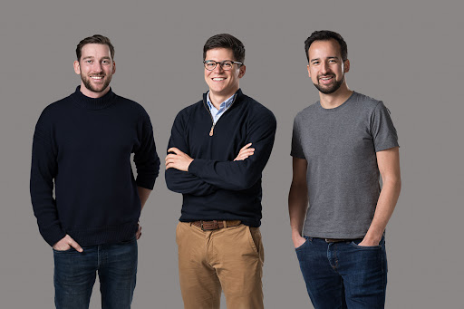 Can payday loans be made obsolete? With $15M more, Clair wants to find out