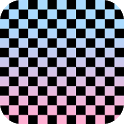 Checkered Wallpapers icon