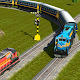 Indian Train Simulator - vehicle sims Download for PC Windows 10/8/7