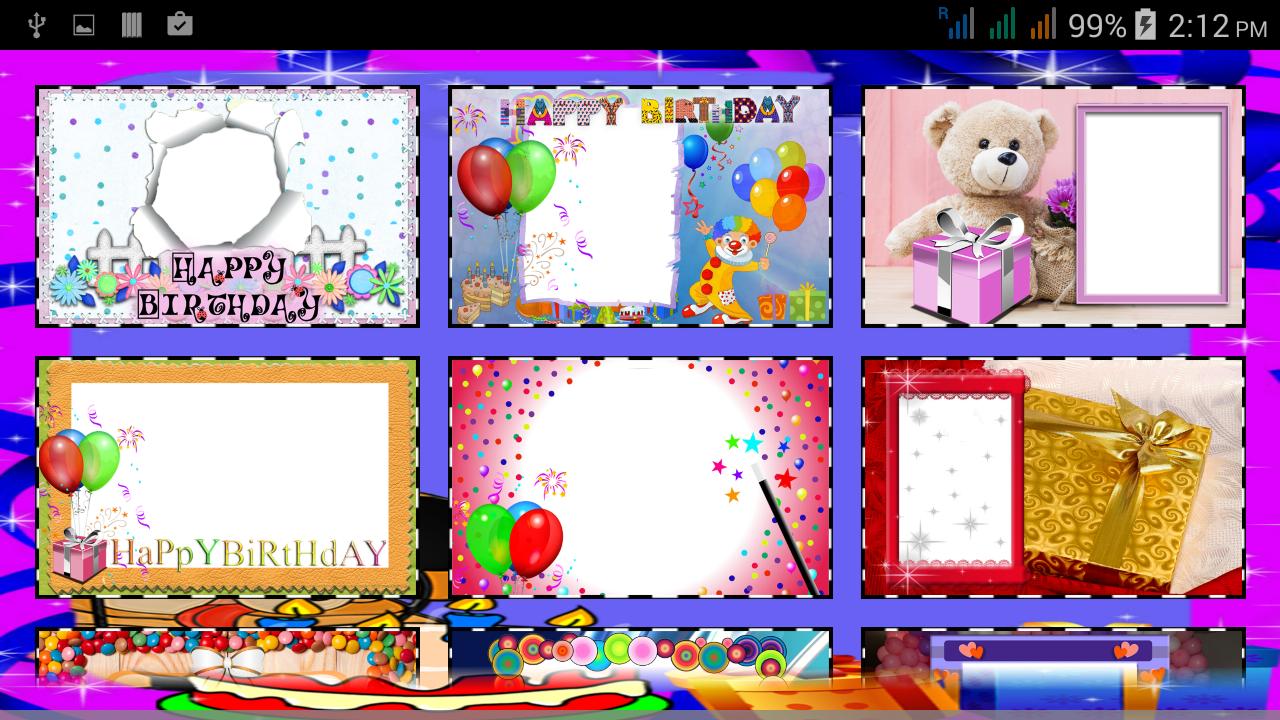 Cumpleaños Tortas De Cuadros Para Adultos   My blog