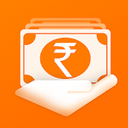 iCredit - Instant Personal Loan Mini Cash Loan App