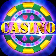 777 Slots Free Jackpot Casino Slot Machines Game