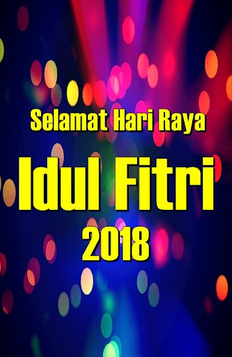 Download Lagu Idul Fitri Mp3 Apk Full Apksfull Com
