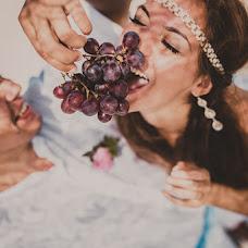 Wedding photographer Stanislav Meksika (Stanly). Photo of 16.02.2015