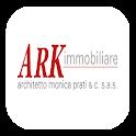 ARK IMMOBILIARE