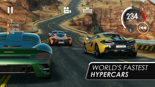 Gear.Club - True Racing screenshot 4