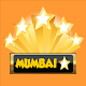 Download Mumbai Star For PC Windows and Mac