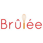 Brulee Chefs