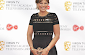 Kate Silverton and Seann Walsh join Strictly Come Dancing