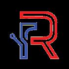 RoboRium - The Robot Emporium icon