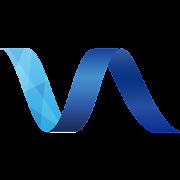 App VARCCOIN Wallet APK for Windows Phone