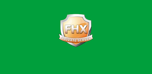 Download FHX Super Ultimate COC by Nimo for PC