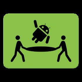 SafetyNet Helper Sample