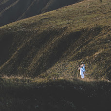 Wedding photographer Norton Viggiano (nortonviggiano). Photo of 25.05.2016