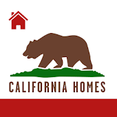 California Homes
