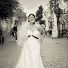 Wedding photographer Al Borrelli (alborrelli). Photo of 27.07.2015