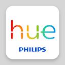 Philips Hue 3.11.1