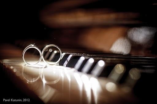 Свадебный фотограф Павел Катунин (katunins). Фотография от 26.12.2012