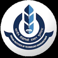 Gymkhana : IIT Bhubaneswar Download on Windows