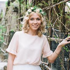 Wedding photographer Yuriy Sidorenko (sidorenkoyuri). Photo of 21.06.2015