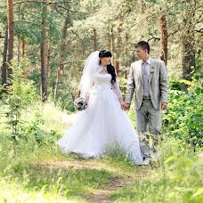 Wedding photographer Svetlana Matusevich (svetamatusevich). Photo of 01.03.2014