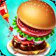 Burger Masterchef : Fast Food Shop : Cooking Crazy (game)