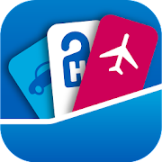 App CheckMyTrip APK for Windows Phone