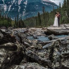 Wedding photographer Marcin Karpowicz (bdfkphotography). Photo of 18.01.2018