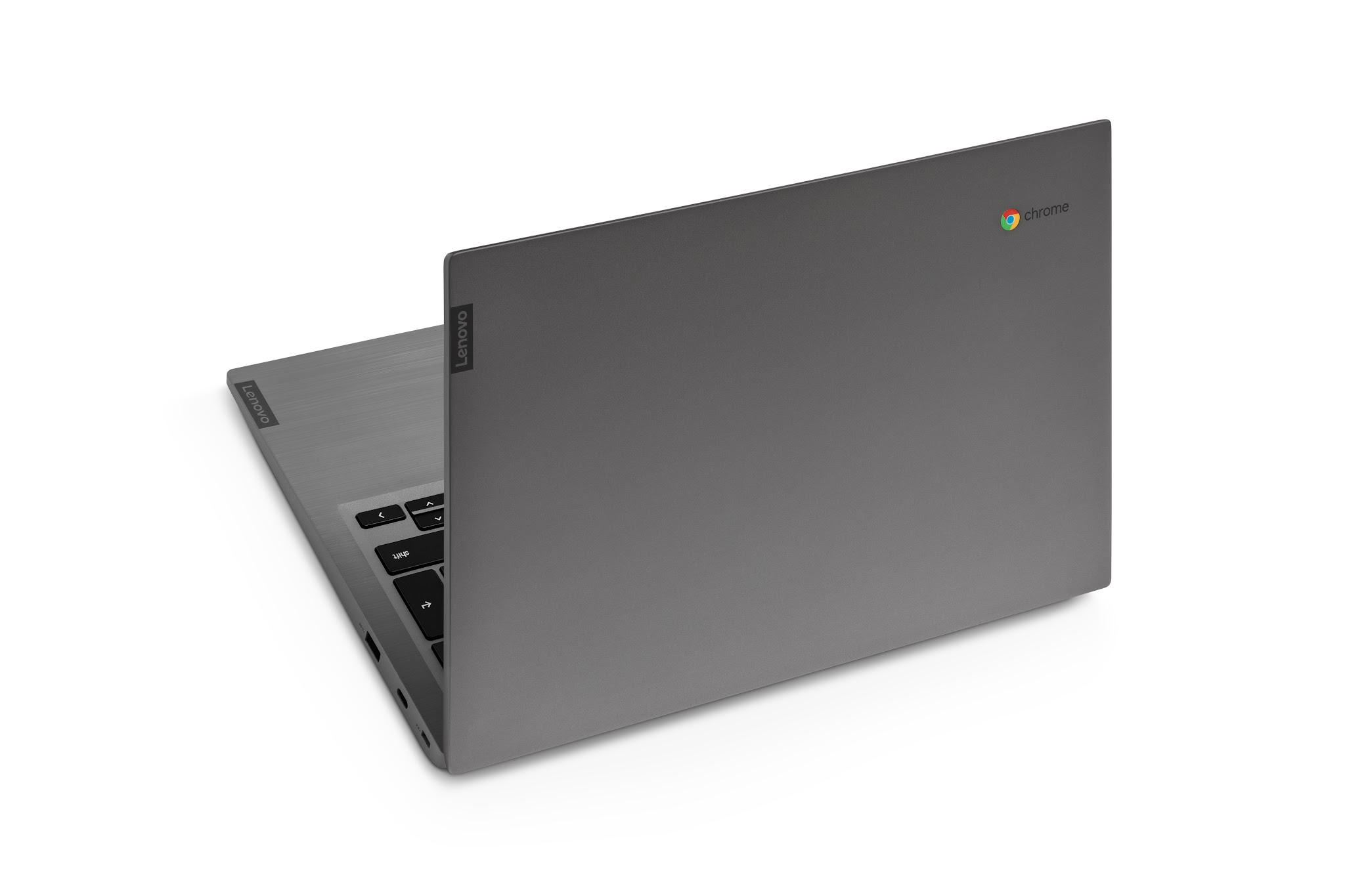 Lenovo Chromebook S345-14 - photo 9