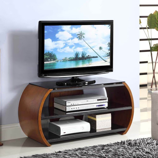 Jual Curve JF208 TV Stand