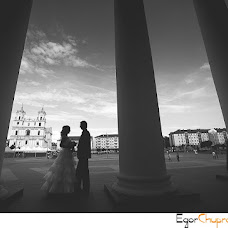 Wedding photographer Egor Chuprakov (DrJazz). Photo of 22.07.2013