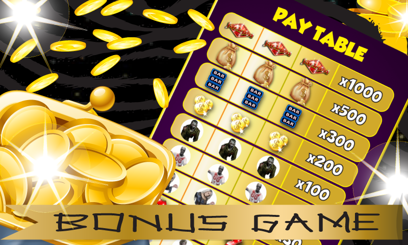 Capn Coins Slot - Read the Review Now