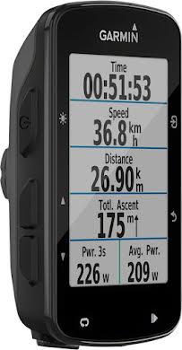 Garmin Edge 520 Plus GPS Cycling Computer alternate image 0