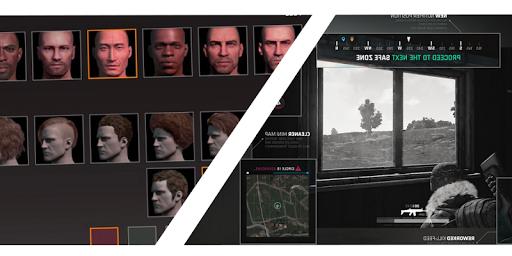 Guide -PUBG Mobile- Gameplay  screenshots 2