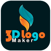3D Logo Maker - Logo Creator