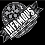 Infamous I Am Your Lager