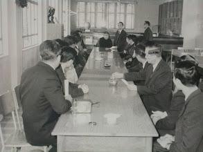 Photo: 教師家長聯誼會籌委會第選舉