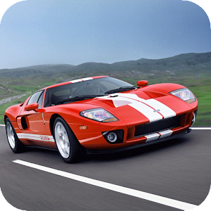 Car Racer for PC and MAC