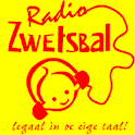 Radio Zwetsbal icon