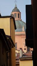 Photo: Bologna, 30 settembre 2012
