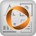 OnLive Desktop icon