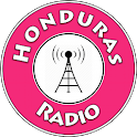 Honduras Radio icon