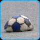 Chistes del Futbol Argentino Download for PC Windows 10/8/7