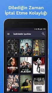 BluTV For PC (Windows & MAC) | Techwikies com