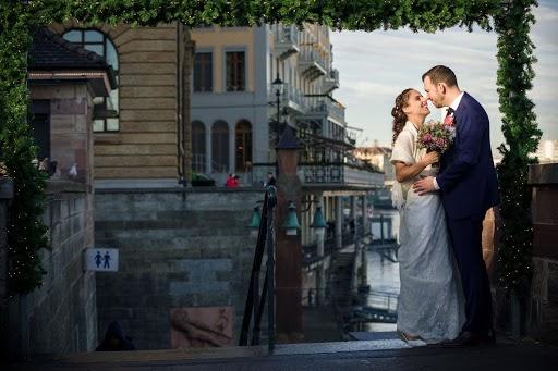 идентичному устройству свадебные фотографы гамбург изготовления таких часов